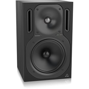 BEHRINGER - B2031A Active Reference Studio Monitor